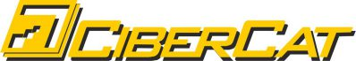 Cibercat
